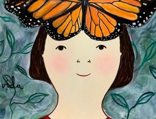 "SEOUL. Eva Armisén  ""Life"" 27 june – 20 september  2020. Sejong Museum of Art."
